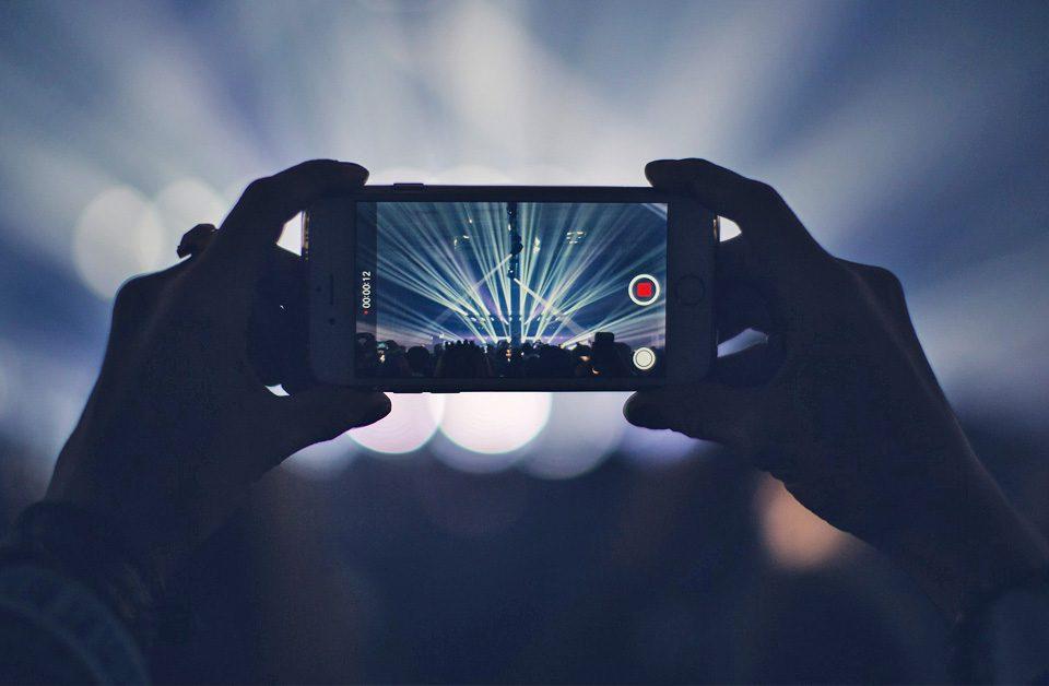 IT-trender 2020 med fokus på telefoni